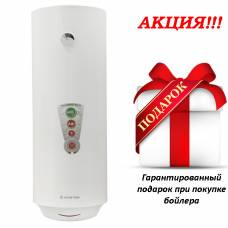 Бойлер Ariston ABS PRO R 65 V Slim