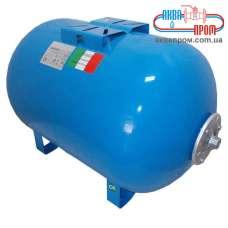 Гидроаккумулятор Watersystem WAO100 100л