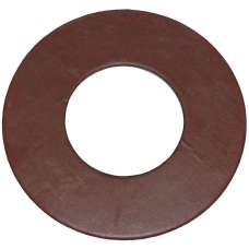 Прокладка биконитовая под фланец Ру 16 Ду 25 s=3 мм