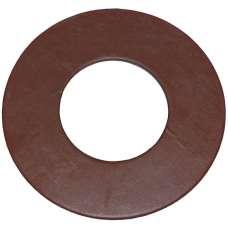 Прокладка биконитовая под фланец Ру 16 Ду 15 s=3 мм