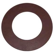 Прокладка биконитовая под фланец Ру 16 Ду 65 s=3 мм