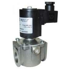 Электромагнитный клапан MADAS EVP/NC муфтовый Ду15 Н.З. 0,36 bar