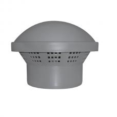 Грибок вентиляционный 110 Htplus Magnaplast
