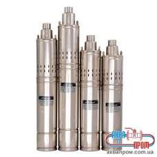 Скважинный насос Sprut 4S QGD 1.2-45-0,28
