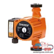 Циркуляционный насос Насосы+Оборудование BPS 25-4S-180