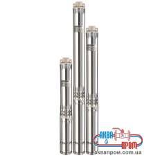 Скважинный насос Насосы+Оборудование 100 SWS 6-85-2.2 + муфта