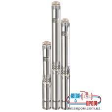 Скважинный насос Насосы+Оборудование 100 SWS 4-32-0.45 + муфта