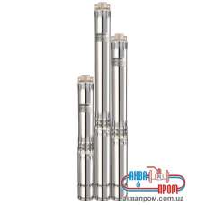 Скважинный насос Насосы+Оборудование 100 SWS 4-40-0.55 + муфта