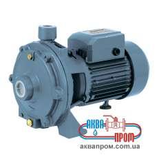Центробежный поверхностный насос Насосы+Оборудование 2CPm 60/AISI316