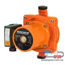 Циркуляционный насос Насосы+Оборудование BPS 20-12S
