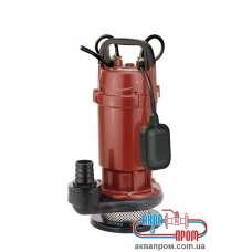 Дренажный насос Sprut QDX 1,5-32-0,75