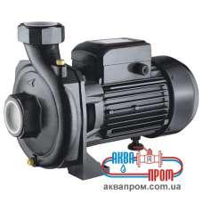 Центробежный поверхностный насос Sprut HPF 350