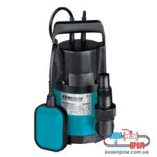 Дренажный насос Насосы+Оборудование DSP 550P