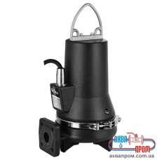 Дренажный насос Sprut CUT 3-15-24 TA + блок управления