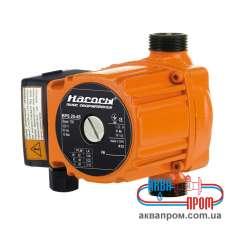 Циркуляционный насос Насосы+Оборудование BPS 20-4S-130